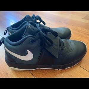 Nike Kids Team Hustle D8 (used)